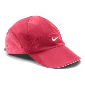 Nike Running Featherlight Hat