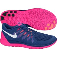 Nike Women's Free 4.0 Running Shoe | DICK'S Sporting Goods