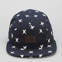 OTW By Vans Eldridge 5-Panel Hat