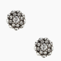 putting on the ritz studs - kate spade new york