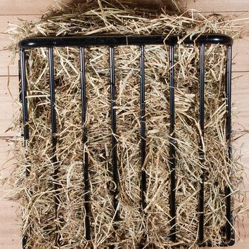Easy-Up® Safety First Hay Rack in Feeders