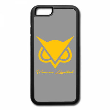 vanoss limited edition gold iPhone 7 Case