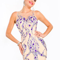 Party Time Homecoming 6380  Party Time Homecoming Prom Dresses, Evening Dresses and Cocktail Dresses | McHenry | Crystal Lake IL