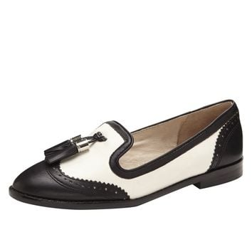 Louise Et Cie Joey Loafer