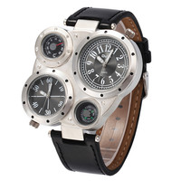 Watch Men Quartz Watch [6542552963]