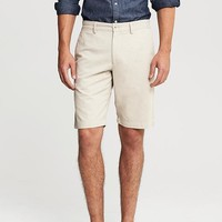 Banana Republic Original Fit Short Size 44W - Sandstone