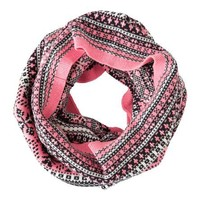 The Ixworth Snood | Jack Wills