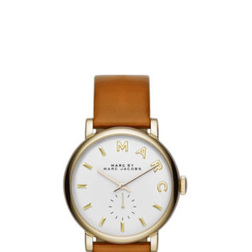 Baker Strap 36MM - Marc Jacobs