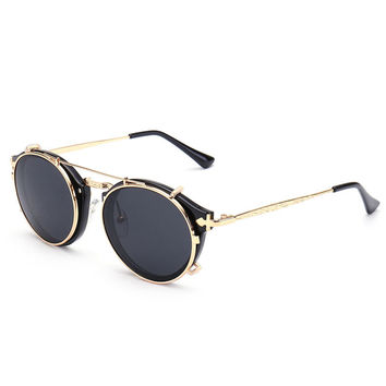 Fashion Sunglasses = 4593987076