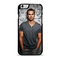Bedlam Promoshoot Theo James iPhone 6 Plus Case