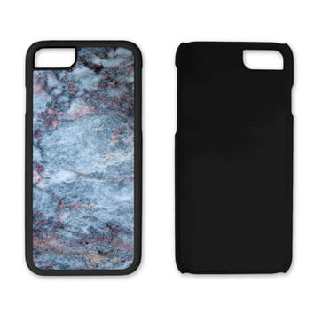 Marble Phone Case, Phone Case Rubber Silicone, iPhone 5, 5s, SE, 5c Case, iPhone 6, 6s, 6 Plus, 6s Plus Case, iPhone 7, 7 Plus Case, Galaxy