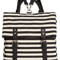 BCBGeneration Drifter Backpack
