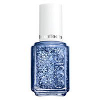 essie nail effects luxe effects nail polish, stroke of brillance