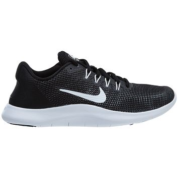 Nike Flex Run 2018 Running Shoes Womens Style :AA7408