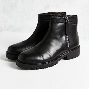 Vagabond Kenova Ankle Boot - Urban Outfitters