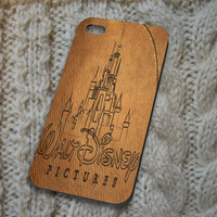 Walt Disney Pictures case for iPhone, iPod and samsung galaxy Cases
