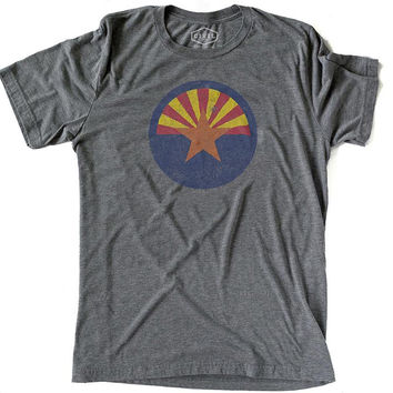 Arizona Roundel T-Shirt