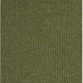 Safavieh Braided BRD315 Area Rug