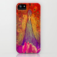 :: Happy Hour ::  by GaleStorm and Ganech Joe iPhone & iPod Case by GaleStorm Artworks