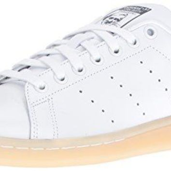 adidas Women's Stan Smith W Fashion Sneaker womens adidas sneaker