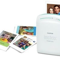 Fujifilm Instax SHARE SP-1 Printer | Walmart.ca