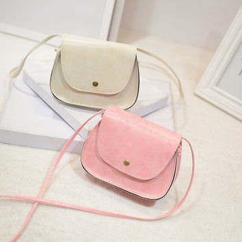 Women fashion handbags on sale = 4504628292