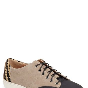 Men's Thorocraft 'Cooper' Sneaker,