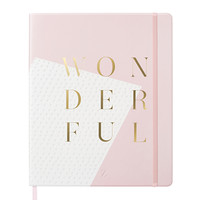 Zoella Journal