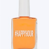 rueTrending Nail Polish in #HappyHour