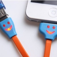 New Model Iphone 4s Usb Cable on Luulla