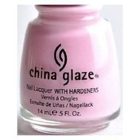 China Glaze Something Sweet