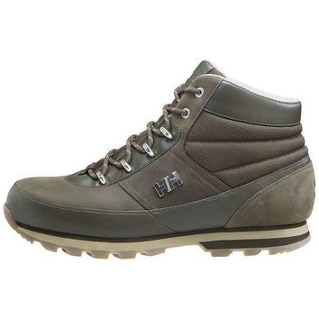 Helly Hansen Woodlands Boot   Men's