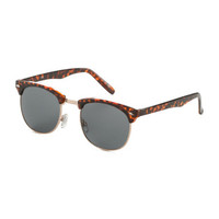 H&M Sunglasses £5.99