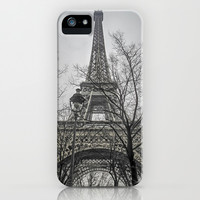 Home Town iPhone & iPod Case by JAY'S PICTURES