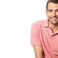 Men's Clothing & Apparel : Target