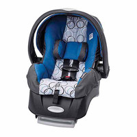 Walmart: Evenflo Embrace Infant Car Seat, Ashton