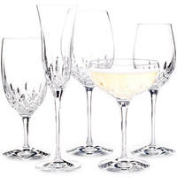 Waterford Stemware, Lismore Essence Collection