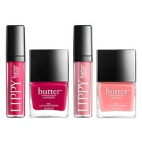butter LONDON 'Fruit Fusion' Lips & Tips Set (Limited Edition) (Nordstrom Exclusive) ($66 Value)