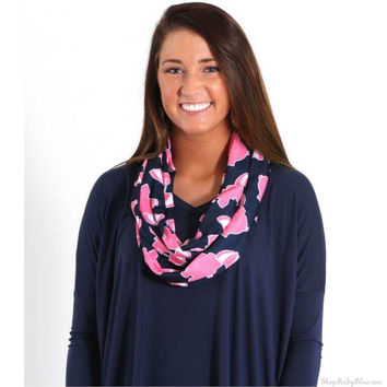 Simply Southern Scarf