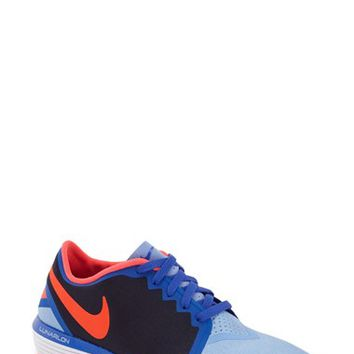 Nike 'Lunar' Training Shoe (Women) | Nordstrom