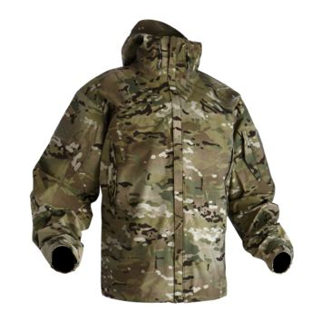 Hard Shell Jacket SO 1.0 (MultiCam®)