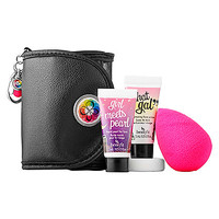 beautyblender beautyblender® + Benefit Kit