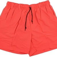 Dockside Swim Trunk in Coral by Southern Marsh - FINAL SALE
