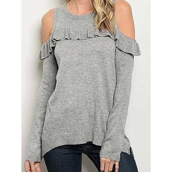 Show Stopper Top