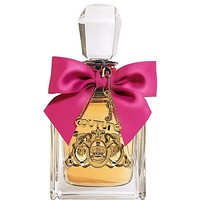 Viva la Juicy 3.4 oz EDP