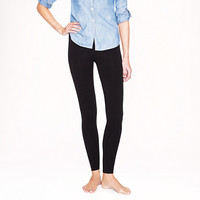Signature leggings - knits - Women's xxs - J.Crew