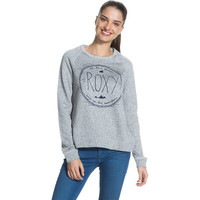 Roxy Love Your Pullover Sweatshirt - Women's