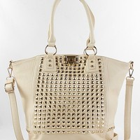 MMS Studded Purse - Women's Bags | Buckle