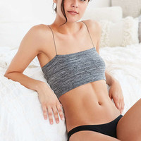 Out From Under My So Called Seamless Bra | Urban Outfitters