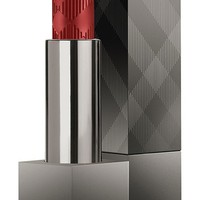Burberry Beauty 'Lip Velvet' Long Wear Lipstick